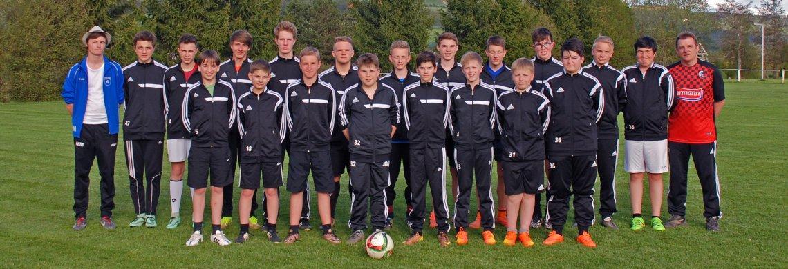 C-Jugend-2015-16-390