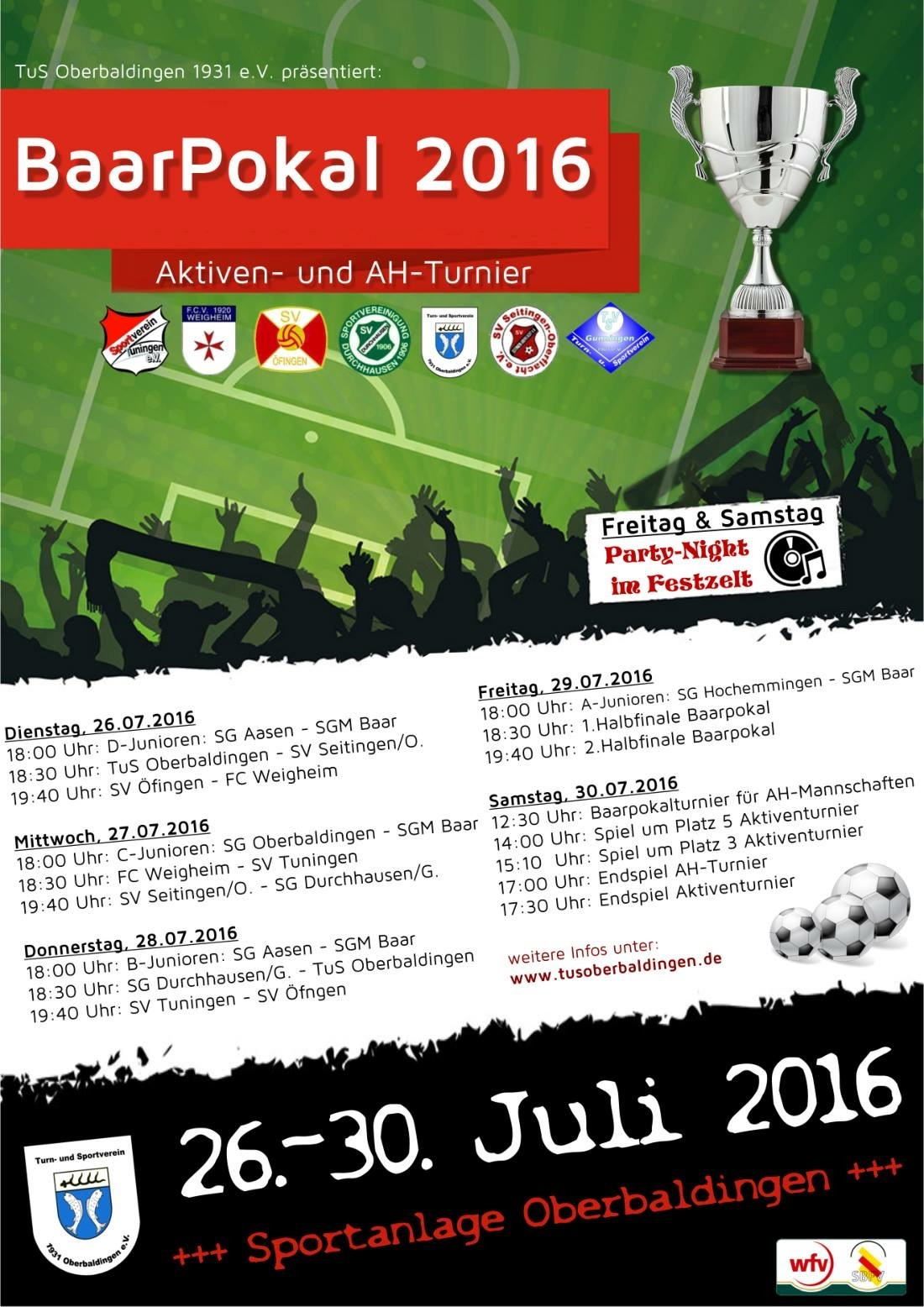 Plakat-Baar-Pokal-2016